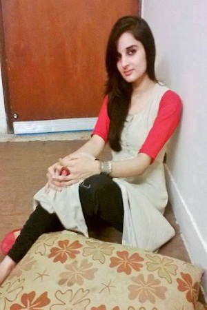 Escorts services in Varanasi